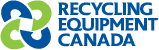 Recycling Equipment Canada | The best waste recycling equipment available in Canada
